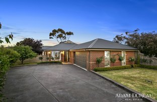 Picture of 9 Sweetlands Court, Mount Martha VIC 3934