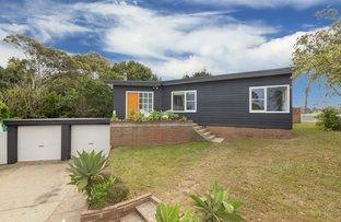 Picture of 1 Nioka Avenue, Malua Bay NSW 2536