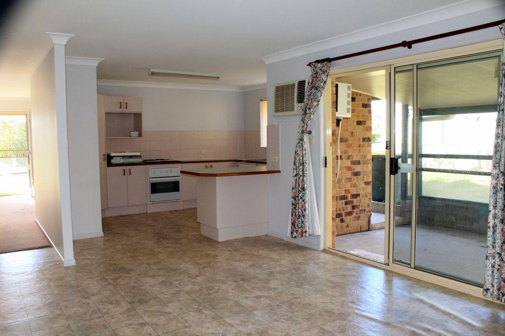 1 Hogan Lane, Kyogle NSW 2474, Image 1