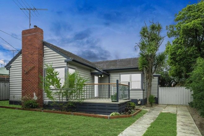 Picture of 7 Bellarine Highway, NEWCOMB VIC 3219