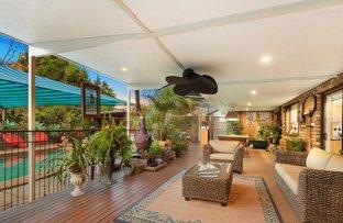 10 Valerie Avenue, Baulkham Hills NSW 2153