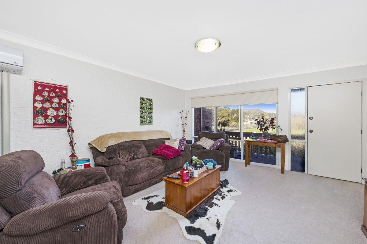 2/29 High Street, Queanbeyan East NSW 2620, Image 1