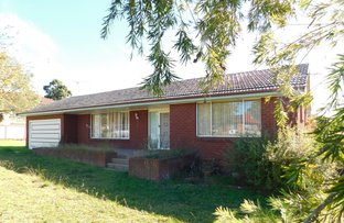 Picture of 11 Park Street, Tahmoor NSW 2573