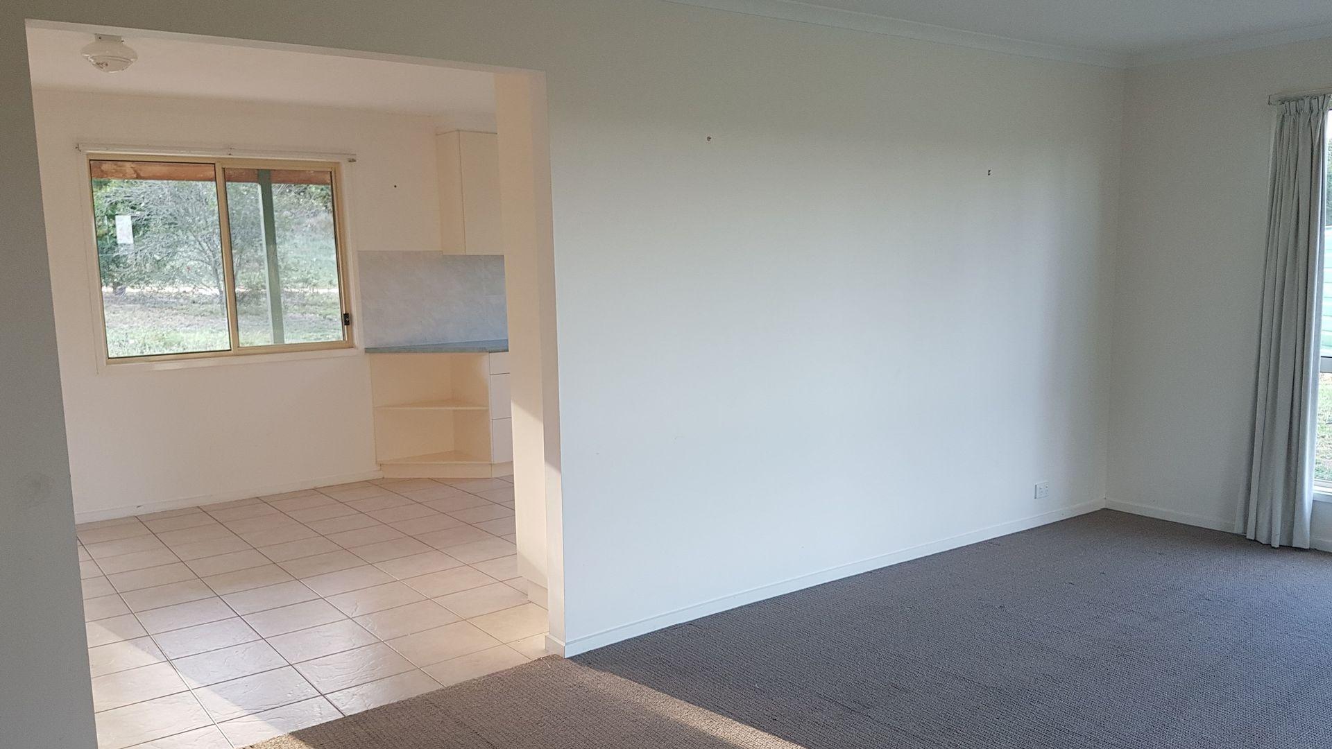 60 Cartwright Avenue, Sutton NSW 2620, Image 1