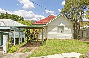 Picture of 4 Rainey Street, Chermside QLD 4032