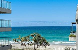 Picture of 6/369 Golden Four Drive, Tugun QLD 4224