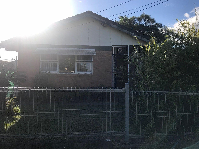 286 Watson Rd, Acacia Ridge QLD 4110, Image 0