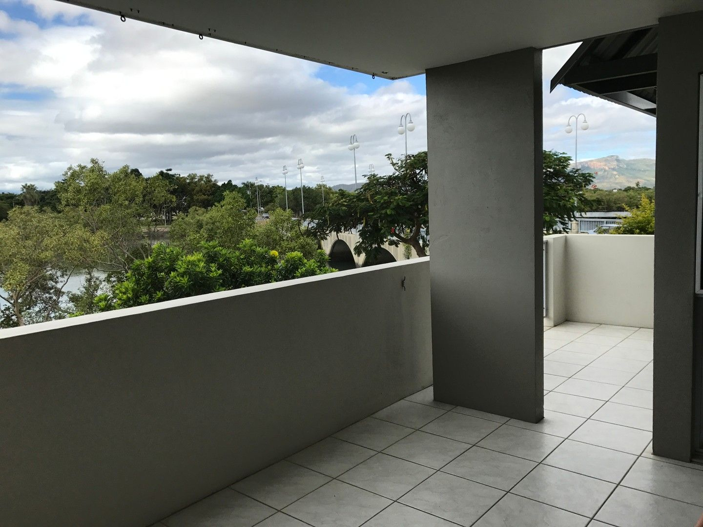 1/11-17 Stanley Street, Townsville City QLD 4810, Image 0