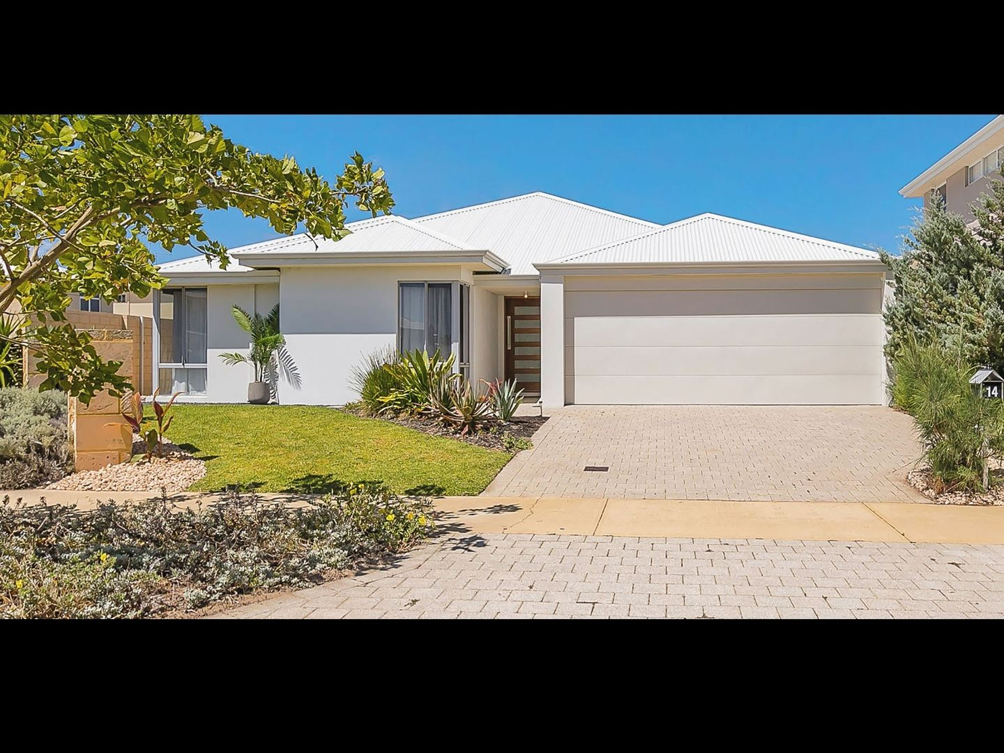 14 Sunshine Way, Burns Beach WA 6028, Image 0