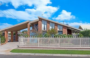 Picture of 48 Lord Street, Hamilton VIC 3300