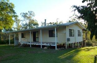 3 Web St, Hivesville QLD 4612