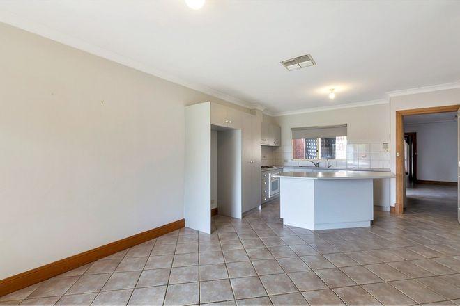 Picture of 2 / 20 Hilltop Avenue, FELIXSTOW SA 5070