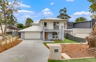 104 Rickard Road, Warrimoo NSW 2774