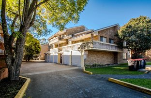 Picture of 4/181 Derby Street, Penrith NSW 2750