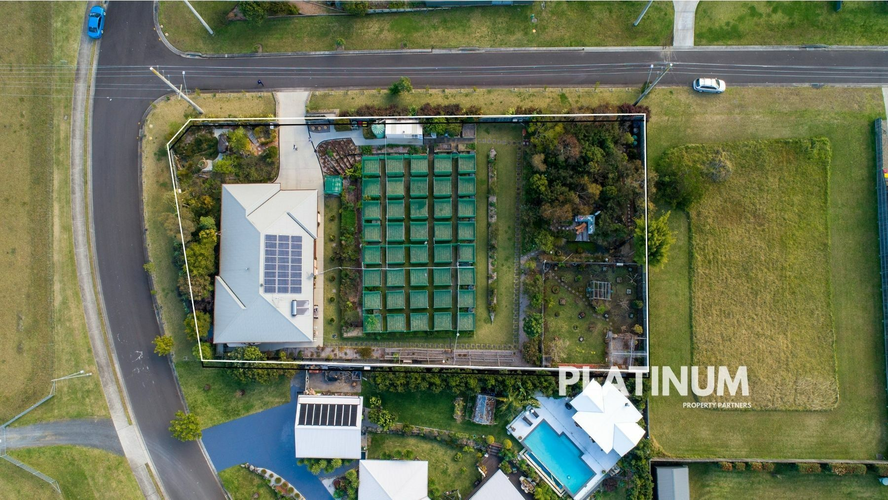 2 Bellfield Pl, Tomerong NSW 2540, Image 2