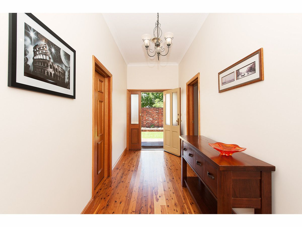 377 North Street, Albury NSW 2640, Image 1