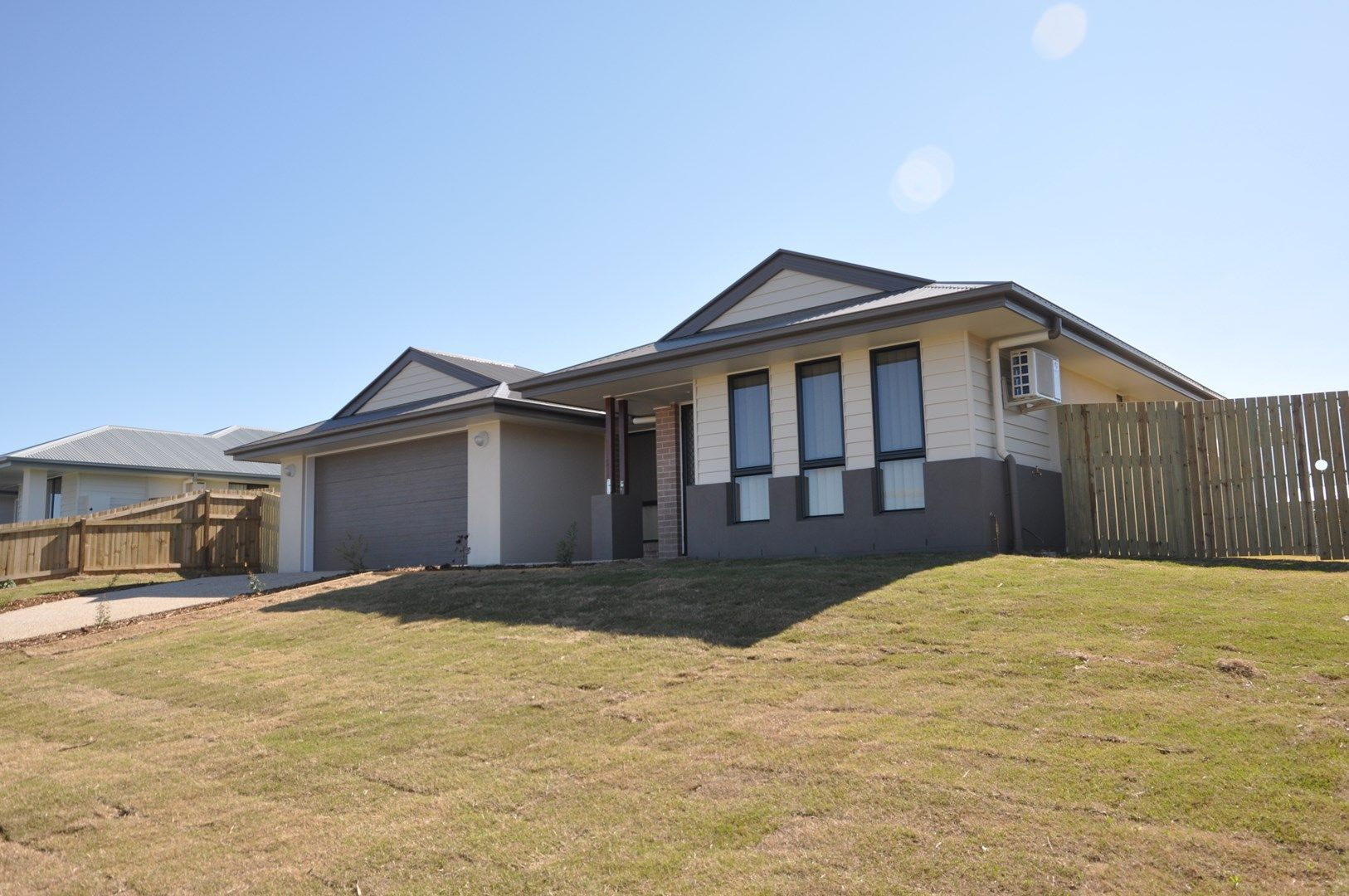27 Cashmore Street, Wyreema QLD 4352, Image 0