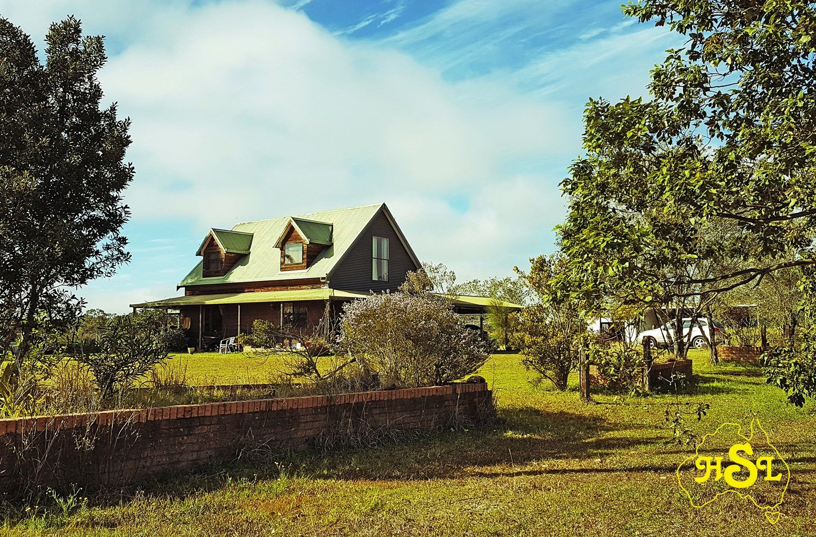 675 Warraba Rd, The Branch NSW 2425, Image 0