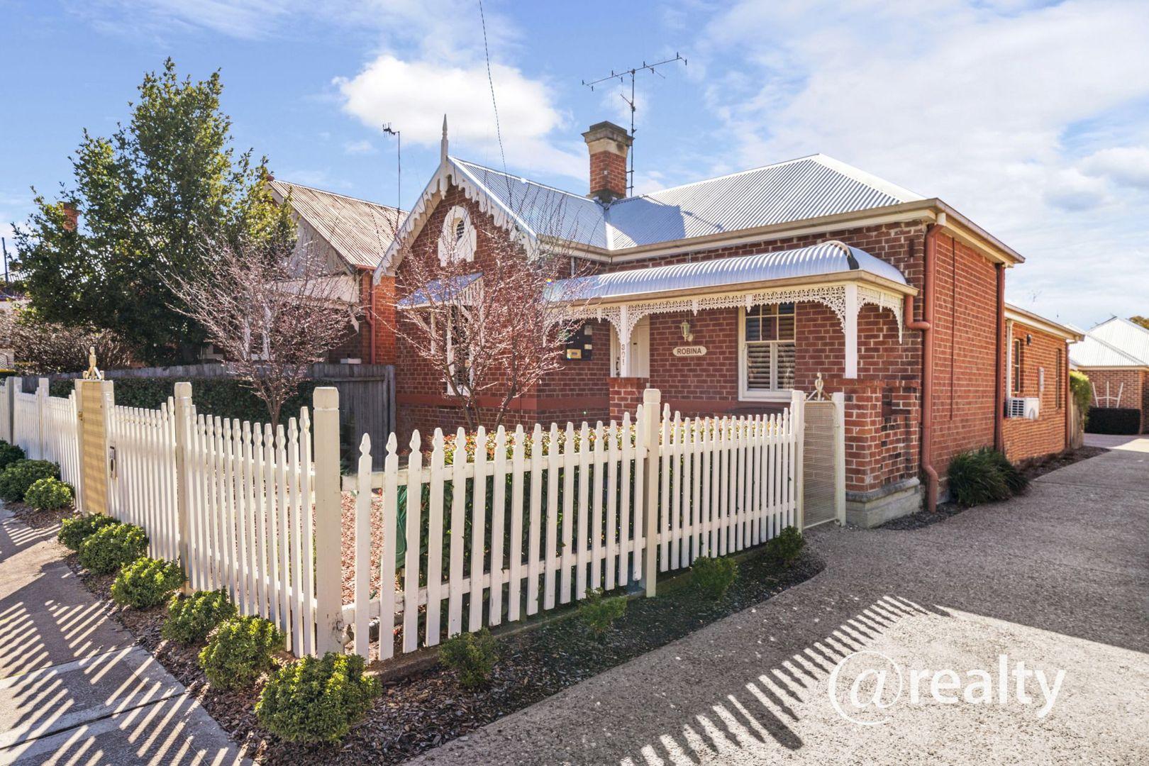 301 Russell Street, Bathurst NSW 2795, Image 1