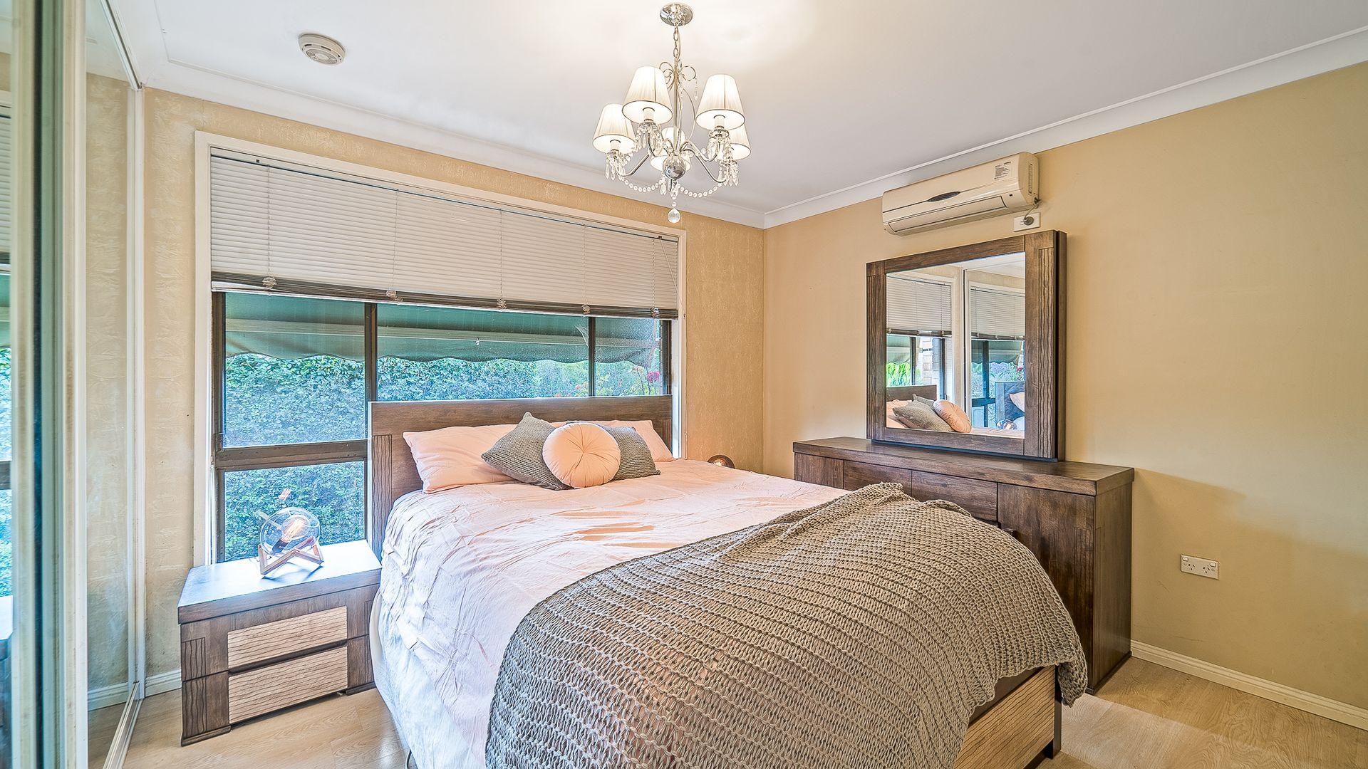 49 Landy Avenue, Penrith NSW 2750, Image 2