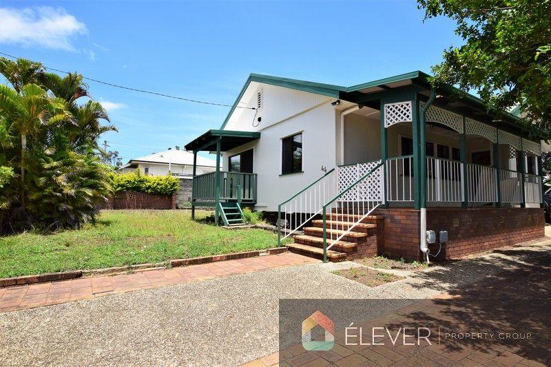 44 Kilpatrick Street, Zillmere QLD 4034, Image 0