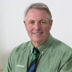 Phillip Ennis, Principal
