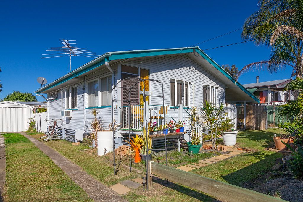25 Edwards Street, Eastern Heights QLD 4305, Image 0