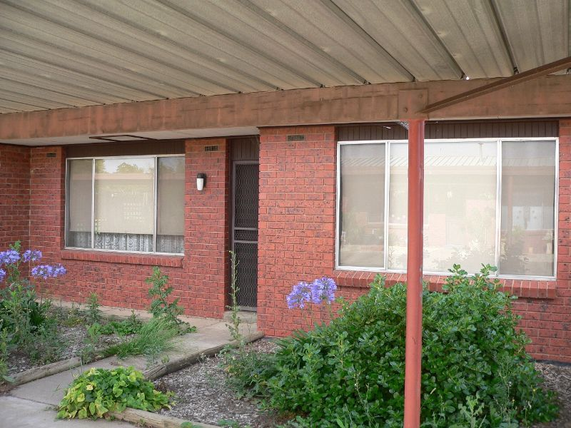 Unit 7/119 Mackeller Street, Benalla VIC 3672, Image 0