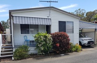 Picture of 129/43 Mond Street, Thorneside QLD 4158
