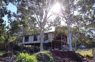 Picture of 7 James St, Russell Island QLD 4184