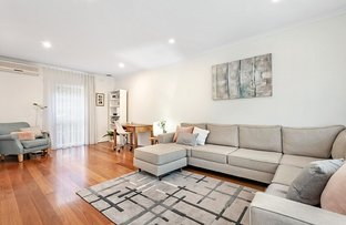 Picture of 2/9 Kinkora Road, Hawthorn VIC 3122