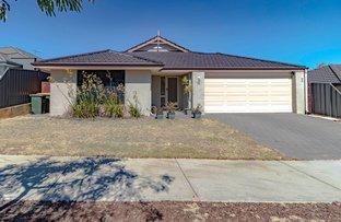 Picture of 59 Joseph Banks Boulevard, Banksia Grove WA 6031