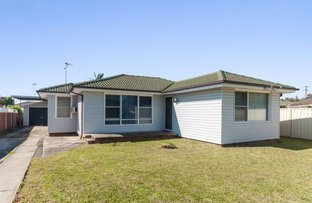 Picture of 31 Howell Avenue, Kanahooka NSW 2530