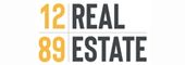 Logo for 1289 Real Estate