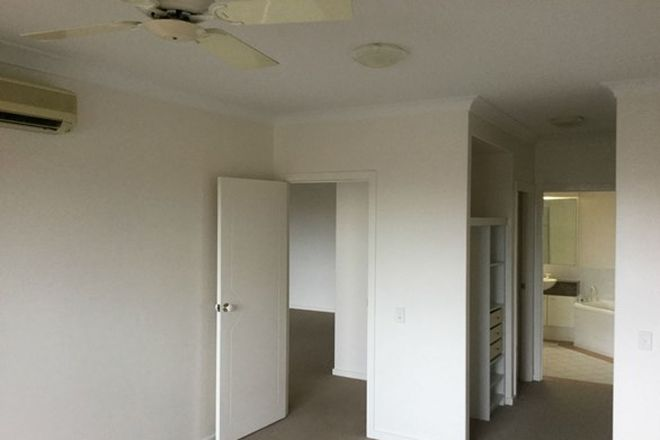 Picture of 16/3 Megan Place, MACKAY QLD 4740