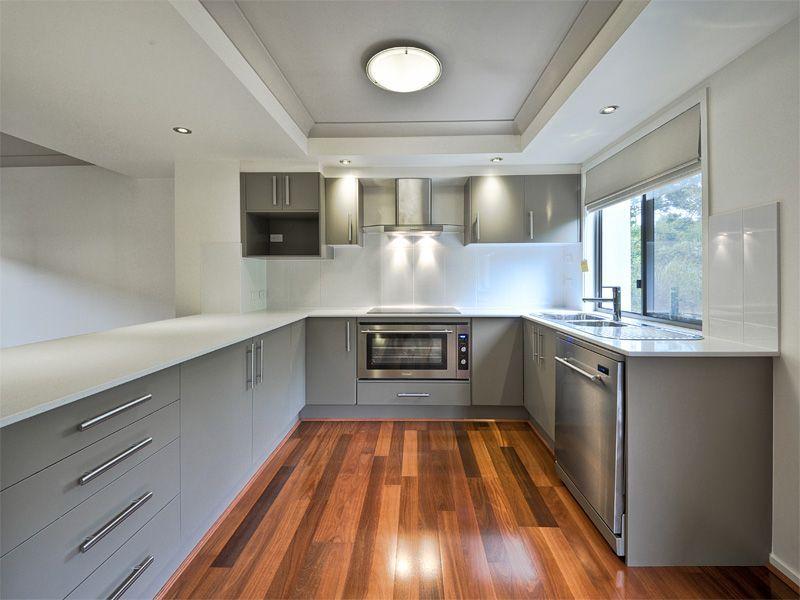 45 Aberleigh Road, Herston QLD 4006, Image 0