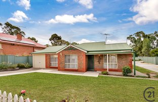 Picture of Unit 1/2 Margaret Street, Lyndoch SA 5351