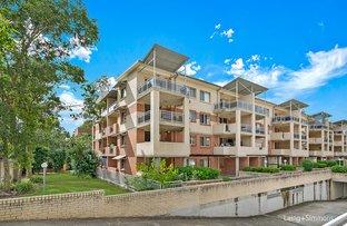 Picture of 10/2 Hythe Street, Mount Druitt NSW 2770