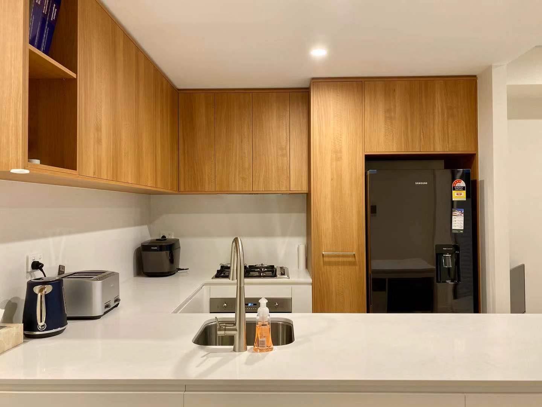 702/17 Grosvenor St, Croydon NSW 2132, Image 2