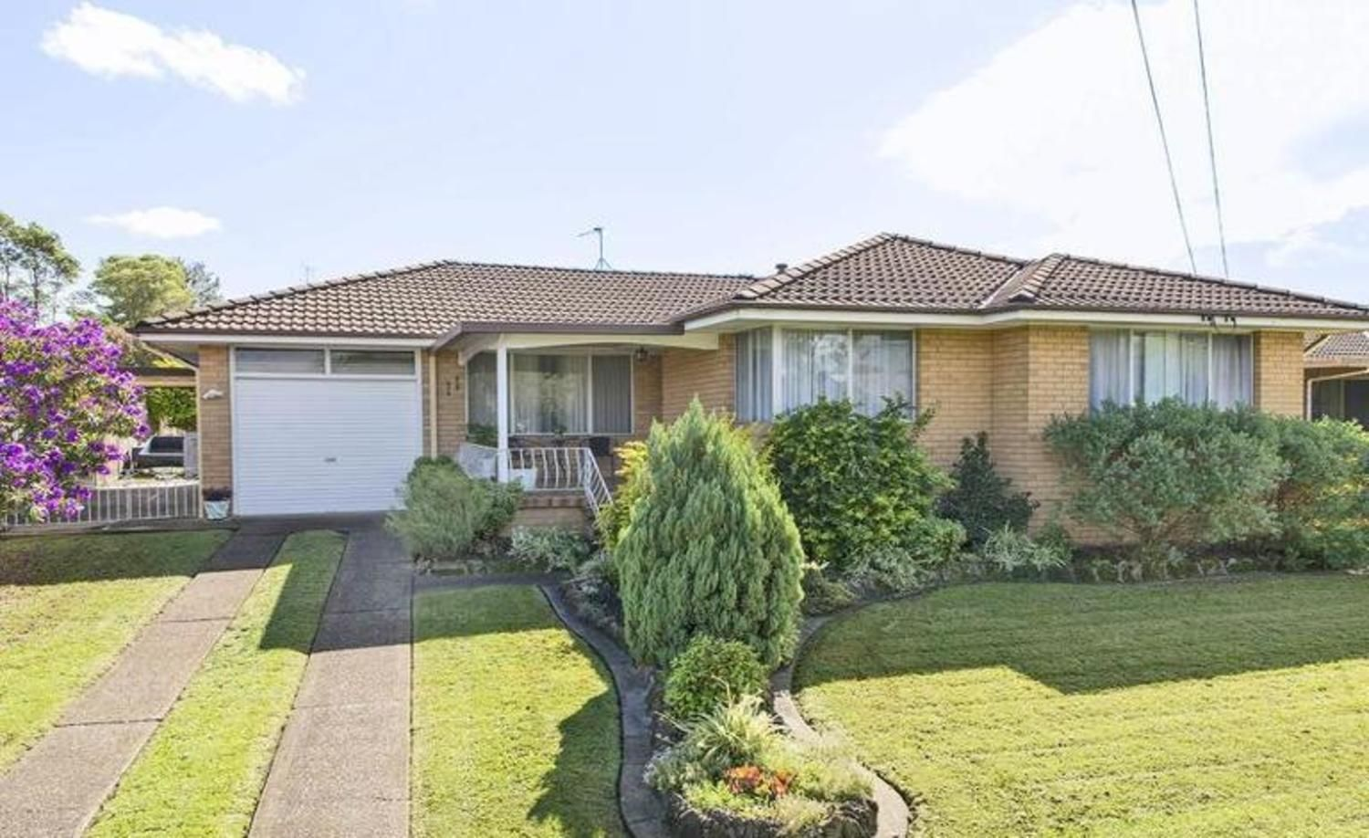 11 Kennedy Drive, South Penrith NSW 2750, Image 0