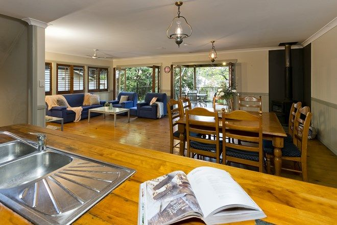 Picture of Kelvin Grove Qld 4059