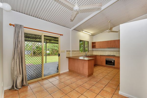 345 THOMAS ROAD, Humpty Doo NT 0836, Image 2