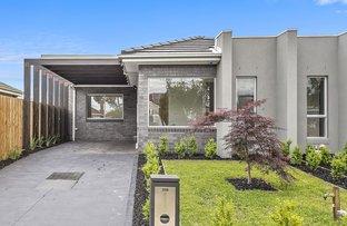 Picture of 28B Sredna  Street, West Footscray VIC 3012