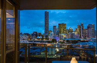 Picture of 21004/25 Bouquet Street, South Brisbane QLD 4101
