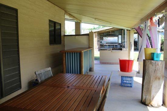19 Kruckow Street, Mirriwinni QLD 4871, Image 1