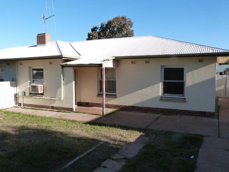 10 Derwent Close, Port Augusta SA 5700, Image 0