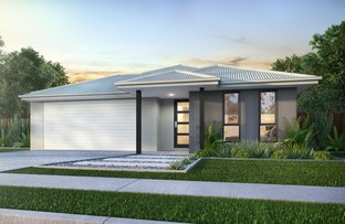 Picture of Lot 227 New Road, Park Ridge QLD 4125