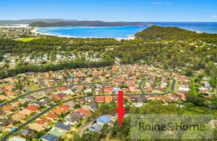 Picture of 11 Ena Place, Umina Beach NSW 2257