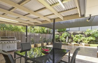Picture of 8 Linksview Court, Helensvale QLD 4212