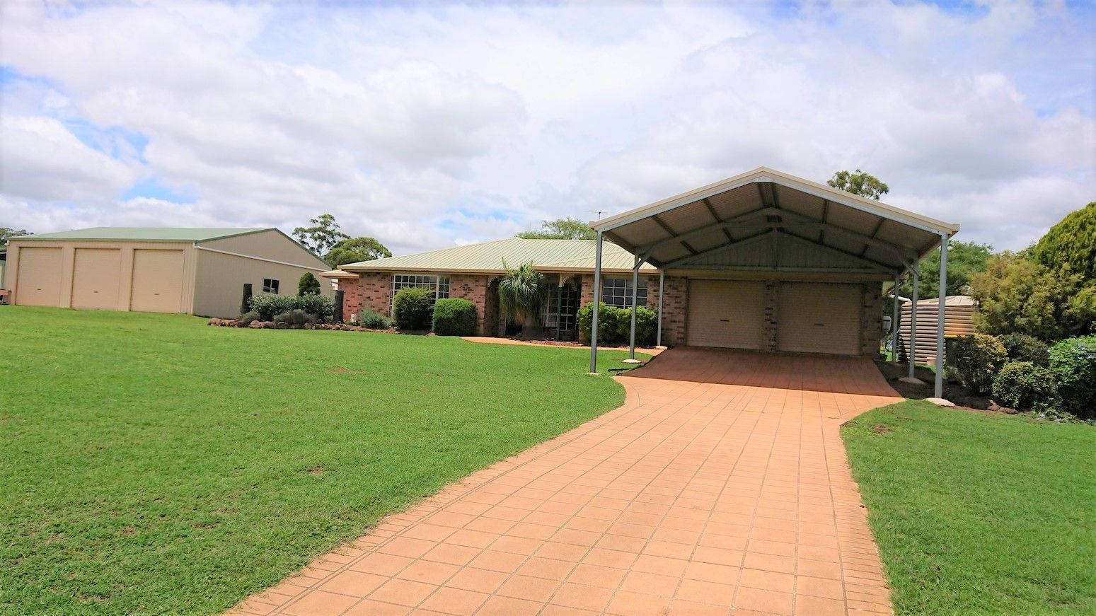 3 Katim Court, Cotswold Hills QLD 4350, Image 2